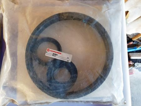 Norgren Air Ram Seal Kit