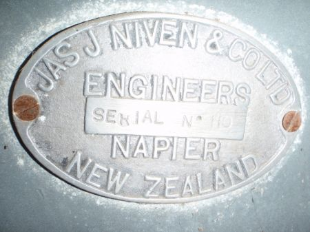 http://www.napiereng.co.nz/niven/