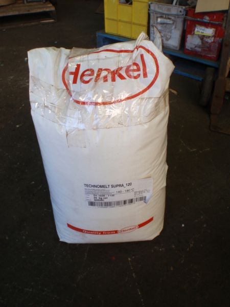 Hankel Hot Glue Pellets