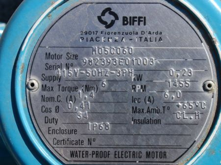 002 biffi electric actuator w rietveld ltd biffi mov wiring diagram at webbmarketing.co